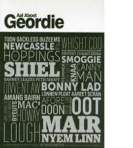 Aal Aboot Geordie