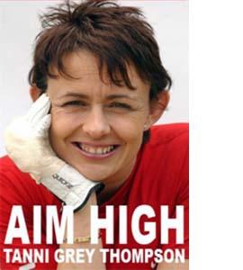 Aim High (Quick Reads)
