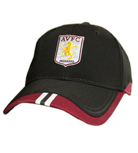 Aston Villa F.C. Cap OG