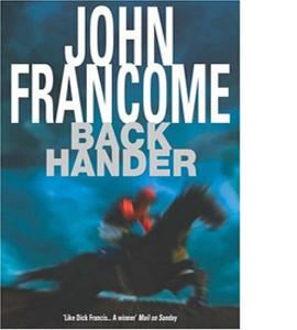 Back Hander (HB)
