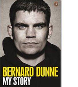 Bernard Dunne: My Story