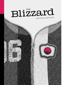 Blizzard Issue 17
