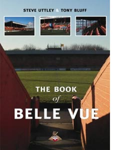 Book of Belle Vue