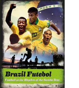 Brazil Futebol (HB)