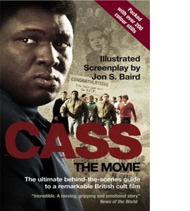 Cass The Movie