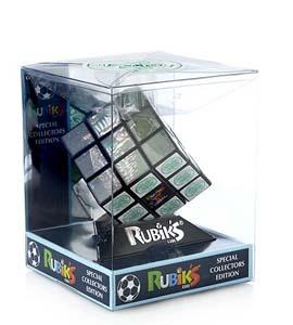 Celtic Football Club Rubik Cube
