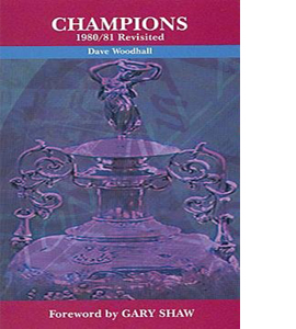 Champions : 1980-81 Revisited