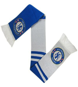Chelsea F.C Scarf