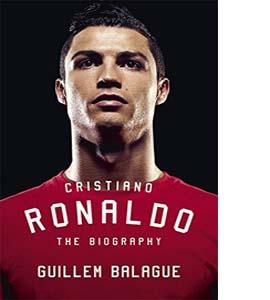 Cristiano Ronaldo (HB)
