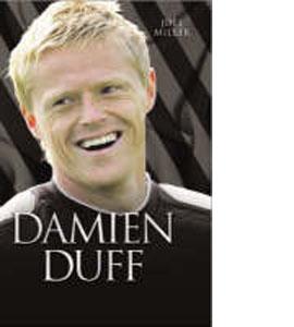 Damien Duff (HB)