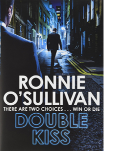 Double Kiss (HB)