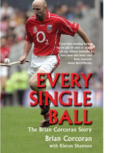 Every Single Ball: The Brian Corcoran Story