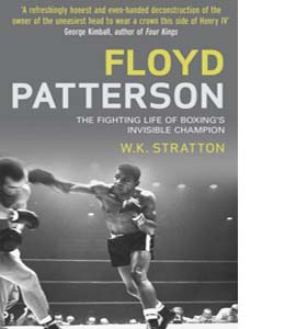 Floyd Patterson (HB)