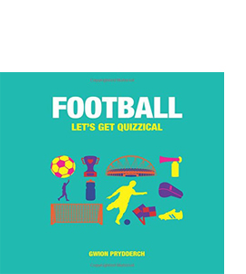 Football: Let's Get Quizzical