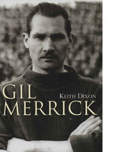 Gil Merrick (HB)
