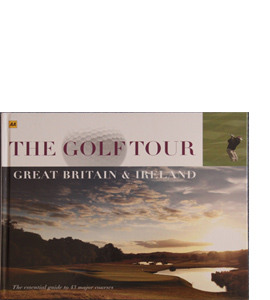 Golf Tour (HB)
