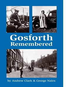 Gosforth Remembered
