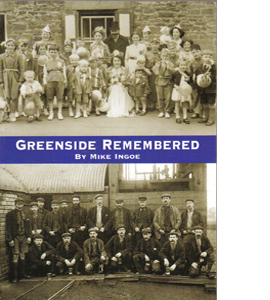 Greenside Remembered