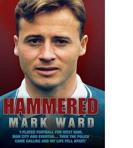 Hammered - Mark Ward