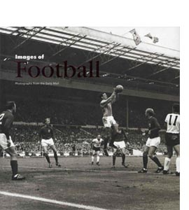 Images of Football (HB)