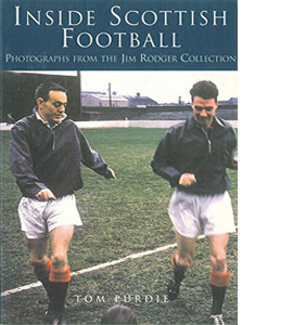 Inside Scottish Football