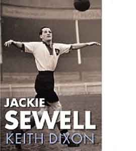 Jackie Sewell (HB)