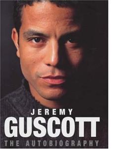 Jeremy Guscott Autobiography (HB)