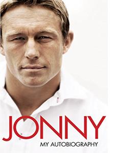 Jonny: My Autobiography (HB)