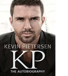 KP: The Autobiography (HB)