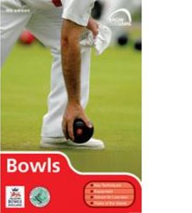 Know The Game: Bowls