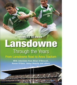 Lansdowne Through the Years