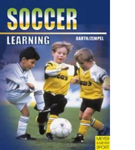 Learning: Soccer