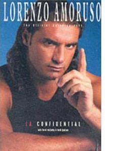 Lorenzo Amoruso: LA Confidential