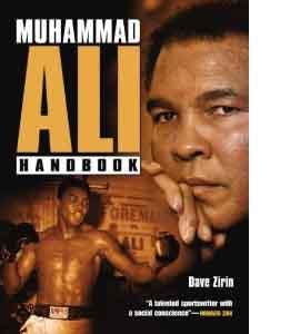 Muhammad Ali Handbook (HB)