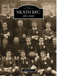 Neath RFC 1871 - 1945