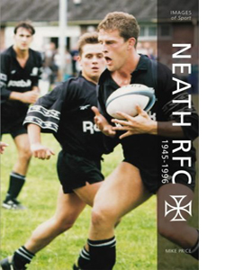 Neath RFC 1945 - 1996