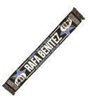 Newcastle Rafa Benitez Scarf