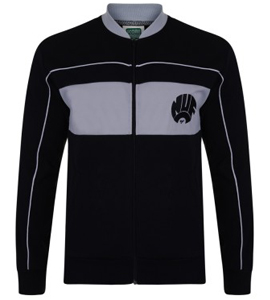 Newcastle United 1984 Track Jacket
