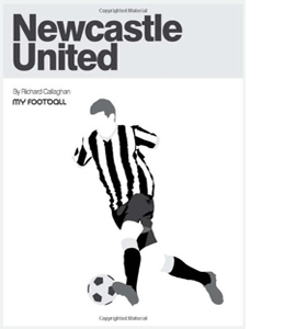 Newcastle United (My Football)
