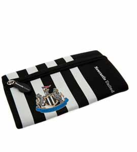 Newcastle United F.C. Pencil Case