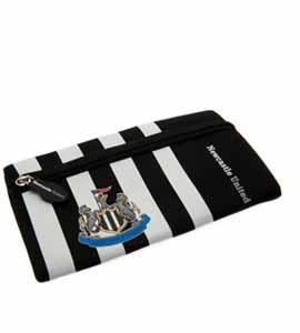 Newcastle United F.C. Pencil Case