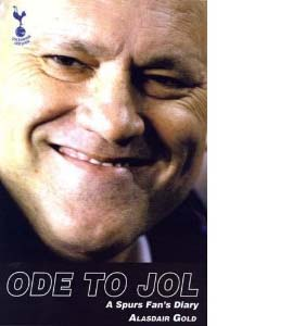 Ode To Jol