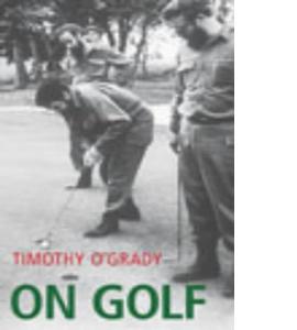 On Golf (HB)