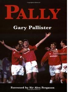 Pally (HB)