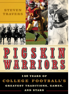 Pigskin Warriors (HB)