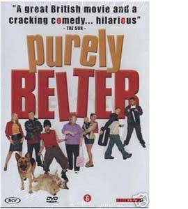 Purely Belter (DVD)
