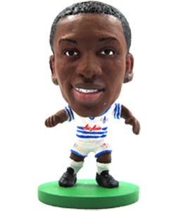 Queens Park Rangers Soccer Starz Shaun Wright Phillips