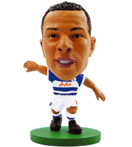 Queens Park Rangers Soccer Starz Matt Phillips