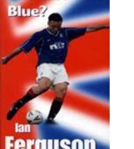 Rangers: Ian Ferguson (DVD)