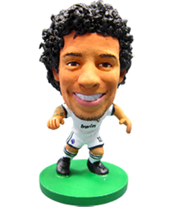 Real Madrid Soccer Starz Marcelo